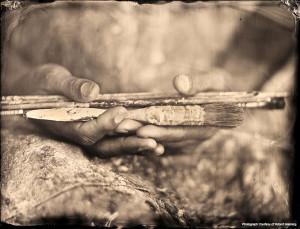 Zener_Hands_website